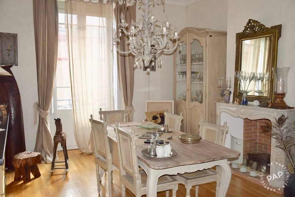 vente appartement 4 pi ces 113 m toulouse 31 113 m de particulier. Black Bedroom Furniture Sets. Home Design Ideas