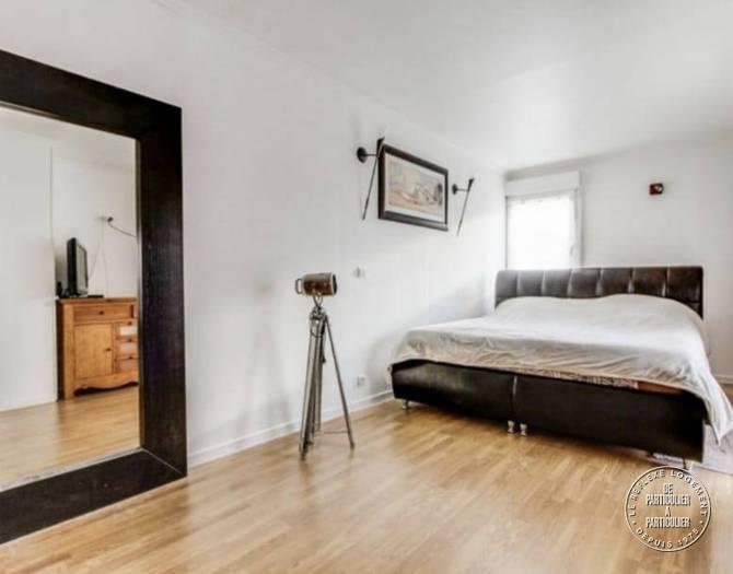 Vente immobilier 635.000€ Romainville (93230)