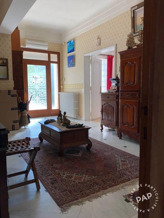 Vente immobilier 680.000€ Saint-Georges-De-Didonne (17110)