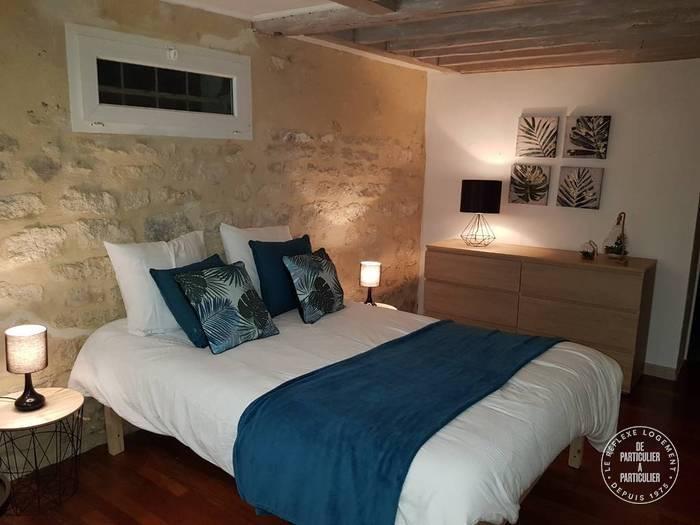 Vente immobilier 710.000€ Fontenay-Sous-Bois (94120)