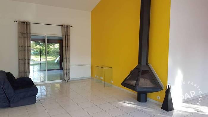 Vente immobilier 532.000€ Saint-Orens-De-Gameville (31650)