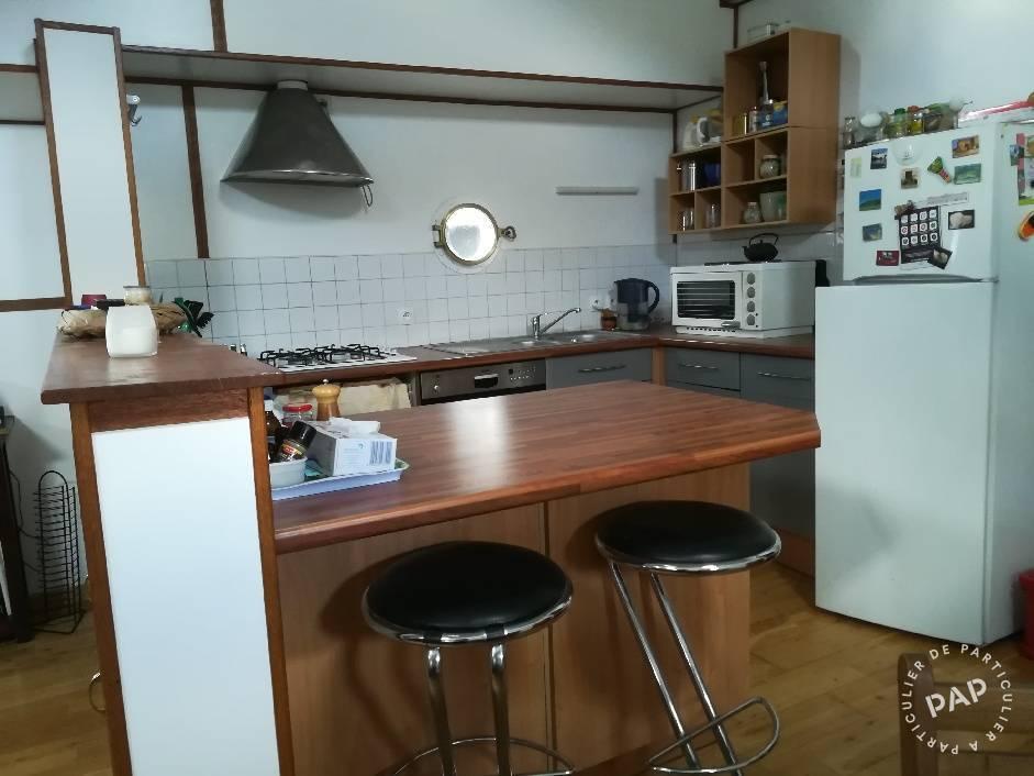 Vente immobilier 159.000€ Douai (59500)
