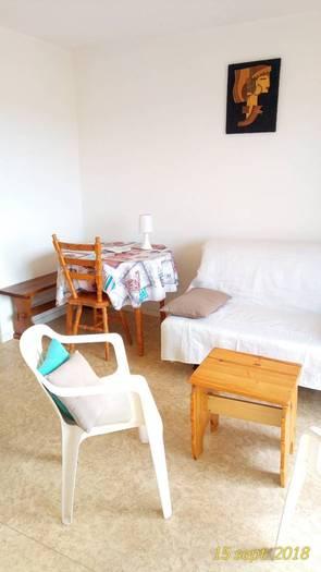 Appartement Le Barcares (66420) 51.000€
