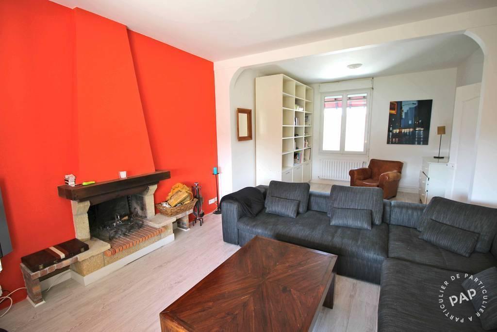 Maison Deauville (14800) 895.000€