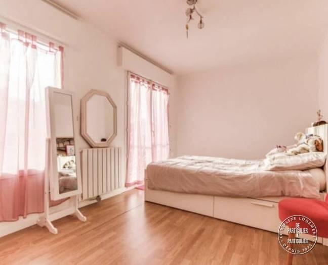 Maison Romainville (93230) 635.000€