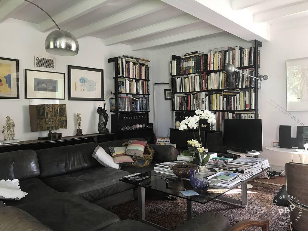 Maison Thézac 475.000€