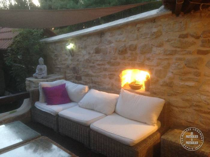 Maison Fontenay-Sous-Bois (94120) 710.000€