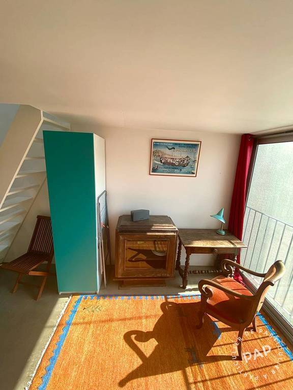 Appartement Sevres (92310) 950€
