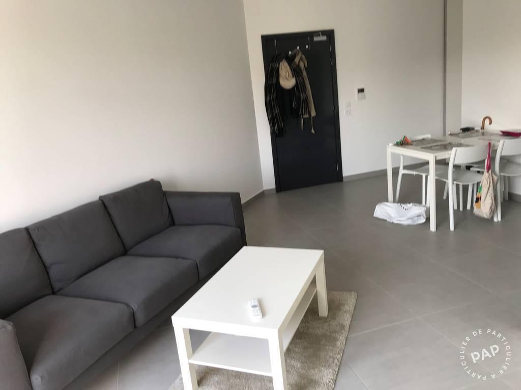 Appartement Noisiel (77186) 1.160€