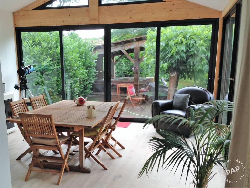 saint jean du falga ari ge 09 230 m de particulier particulier pap. Black Bedroom Furniture Sets. Home Design Ideas
