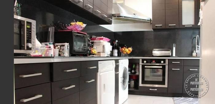 Maison 635.000€ 150m² Romainville (93230)