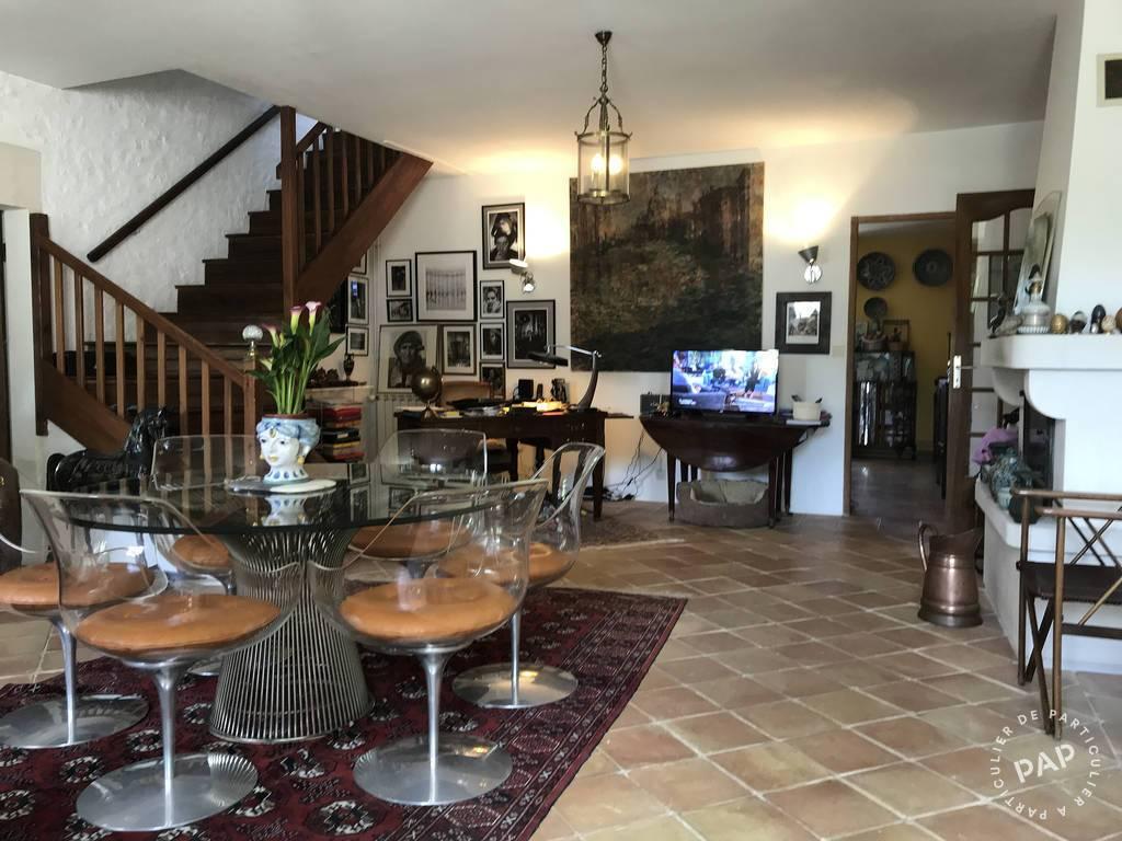 Maison 475.000€ 290m² Thézac