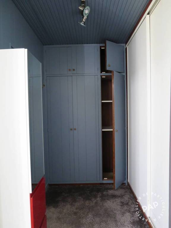 vente appartement 3 pi ces 69 m saintes 17100 69 m de particulier. Black Bedroom Furniture Sets. Home Design Ideas