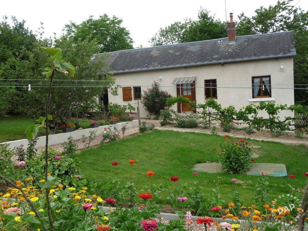 Vente maison 140 m pr porch 140 m de for Maison a 80000 euros neuve