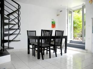 Vente appartement 4pièces 58m² Ivry-Sur-Seine (94200) - 329.000€