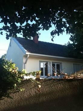 Location maison 50m² Champs-Sur-Marne (77420) - 1.090€