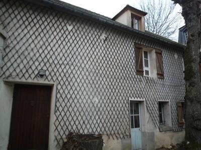Gometz-Le-Chatel (91940)