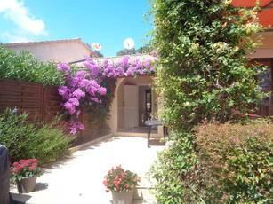 Vente maison 137m² Santa-Lucia-Di-Moriani (20230) - 384.900€