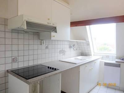 Location appartement 4pièces 70m² Savigny-Sur-Orge (91600) - 1.120€