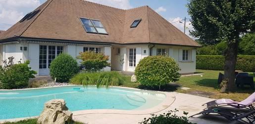 Vente maison Villiers-sur-Marne (94350) | De Particulier à ...