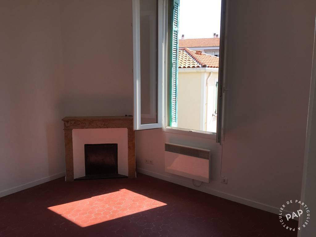 Location studio 24 m toulon 83 24 m 460 de - Location studio meuble toulon particulier ...