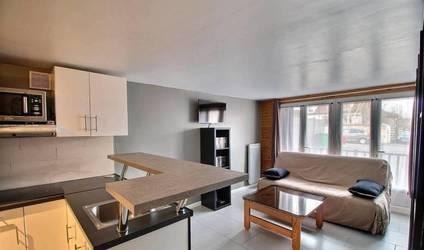 Vente studio 27m² Wissous (91320) - 139.900€
