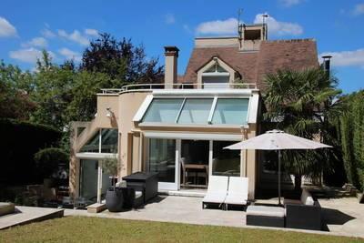 Vente maison 270m² Frepillon (95740) - 849.000€