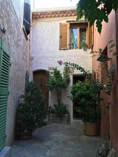 Vente maison 133m² Bormes-Les-Mimosas (83230) - 250.000€