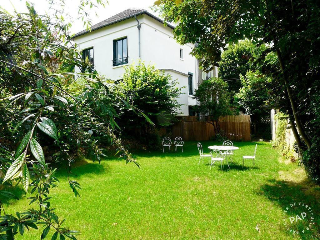 location meubl e appartement 3 pi ces 60 m villeneuve saint georges 94190 60 m 950. Black Bedroom Furniture Sets. Home Design Ideas