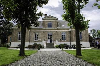 Vente maison 450m² Saint-Valery-Sur-Somme - 999.000€