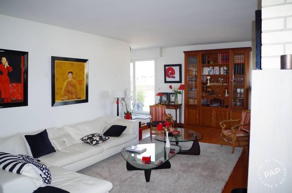 vente appartement 7 pi ces 229 m reims 229 m de particulier particulier pap. Black Bedroom Furniture Sets. Home Design Ideas