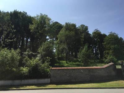 Bourbonne-Les-Bains (52400) : A  3H De Paris