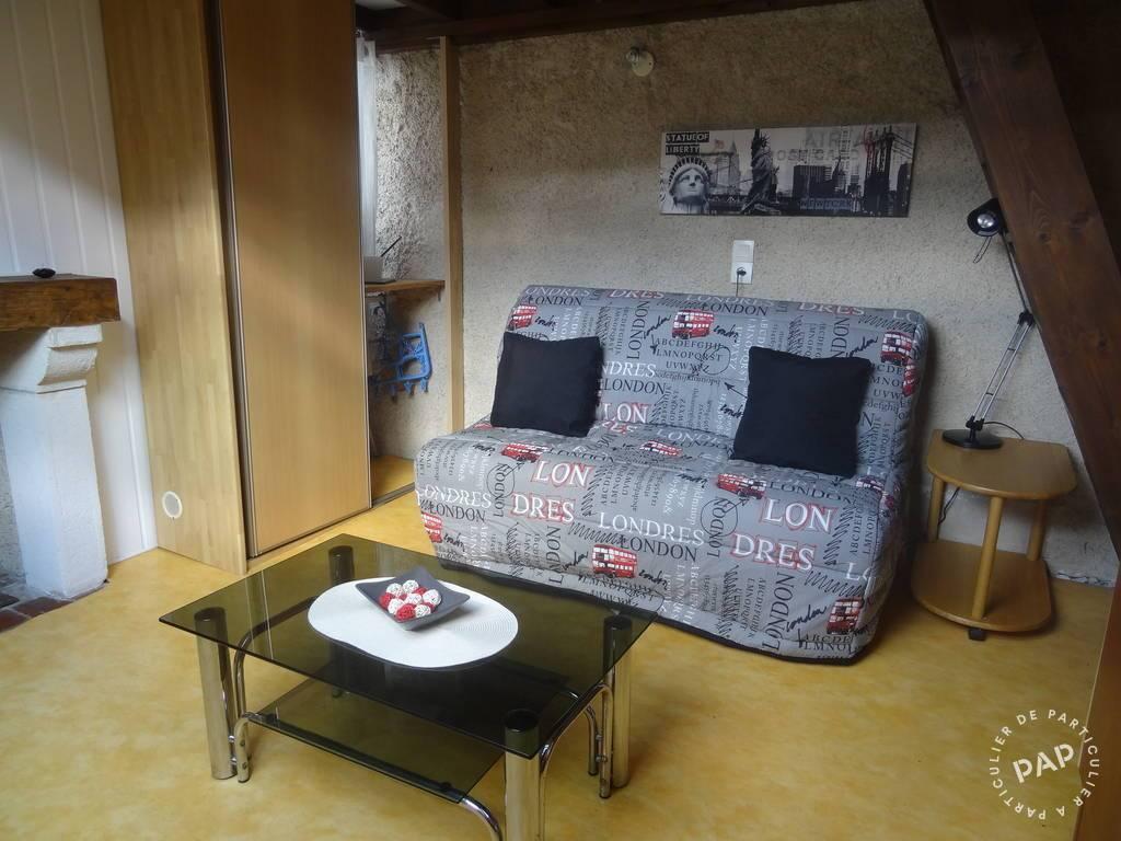 location meubl e studio 35 m pau 64000 35 m 420 de particulier particulier pap. Black Bedroom Furniture Sets. Home Design Ideas