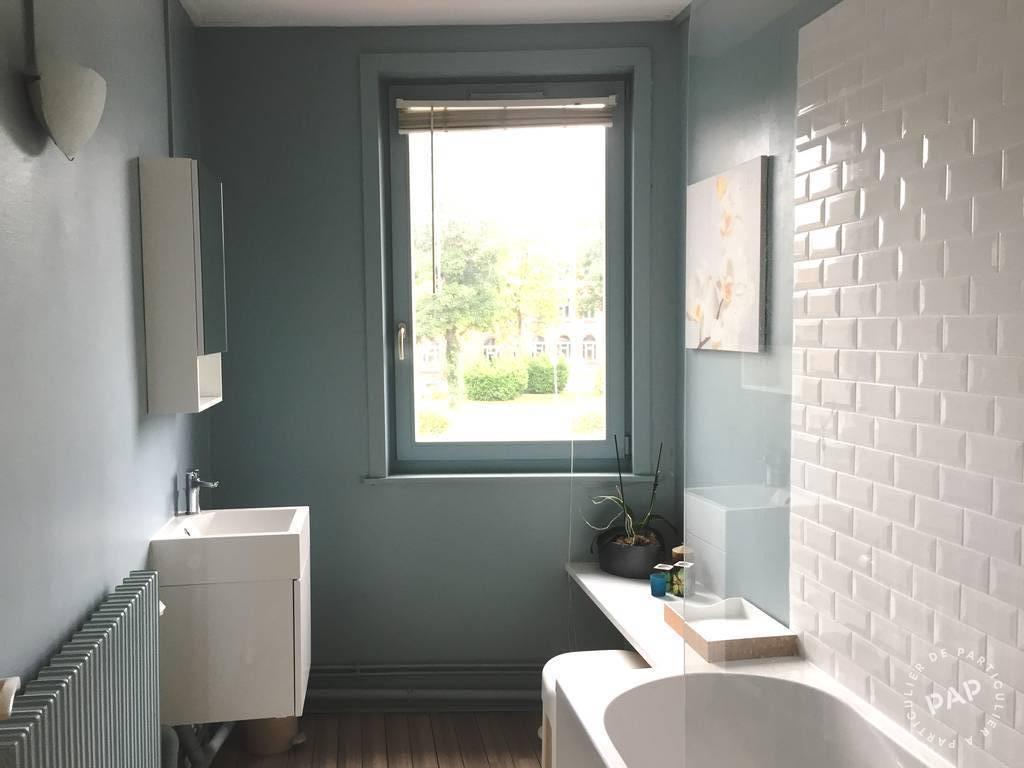 location meubl e chambre lille 59 352 de particulier particulier pap. Black Bedroom Furniture Sets. Home Design Ideas