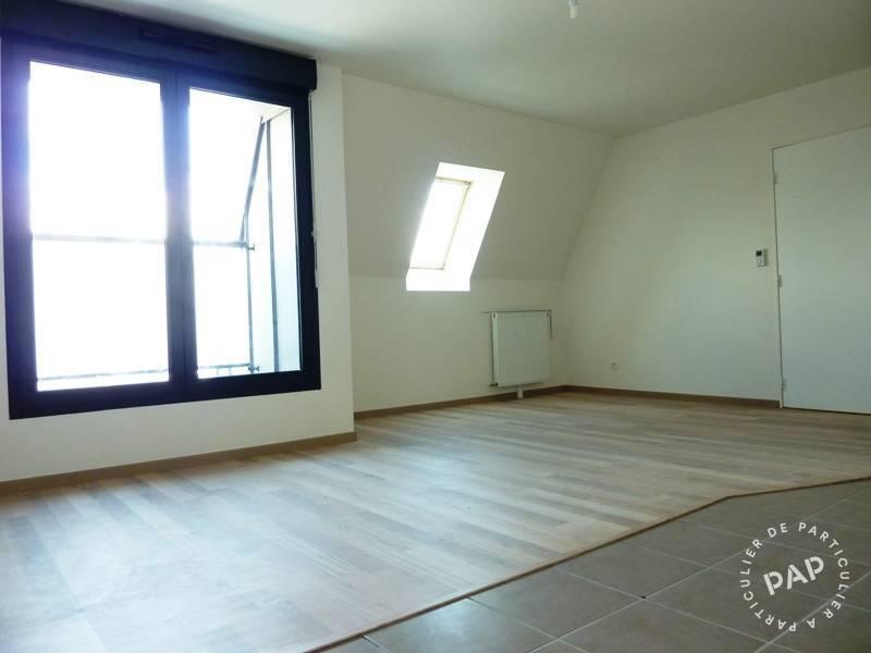 location appartement 2 pi ces 47 m rouen 76 47 m 650 de particulier particulier pap. Black Bedroom Furniture Sets. Home Design Ideas