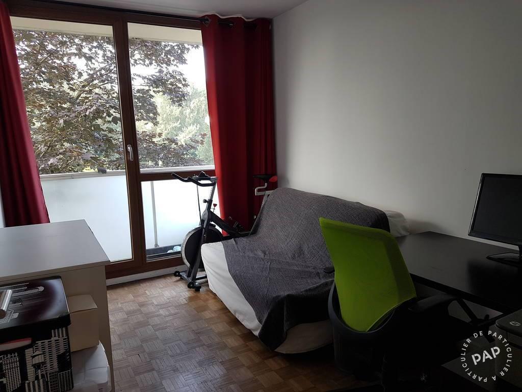 vente appartement 5 pi ces 77 m massy 91300 77 m de particulier. Black Bedroom Furniture Sets. Home Design Ideas