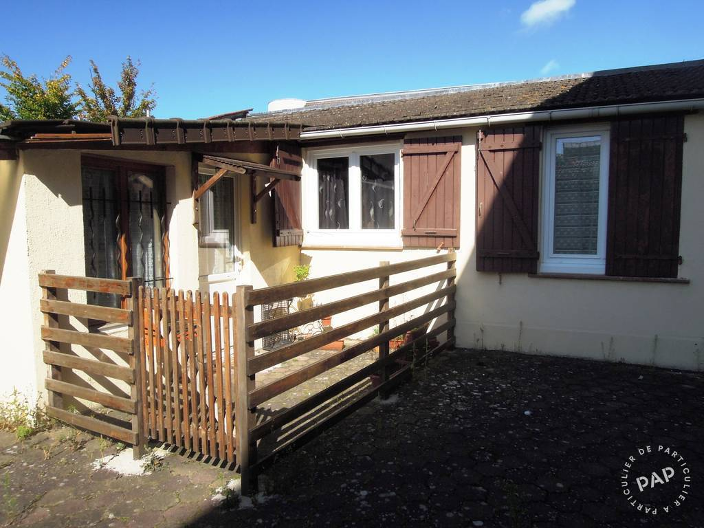 Vente immobilier 368.000€ Romilly-Sur-Seine (10100)