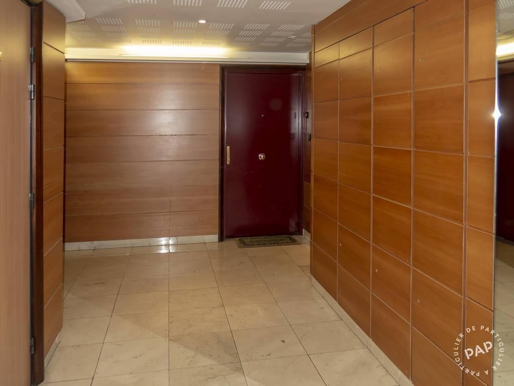 location studio 29 m bois colombes 92270 29 m 870 de particulier particulier pap. Black Bedroom Furniture Sets. Home Design Ideas