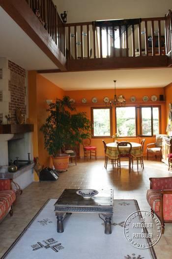 Maison Bourges 300.000€