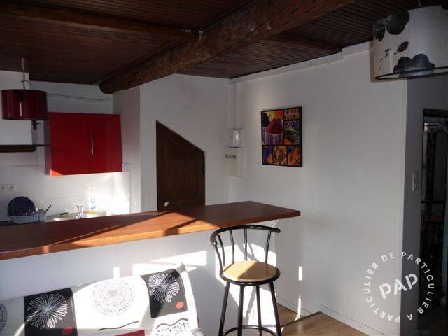 Appartement Nice (06) 1.140€