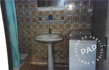 Appartement Amélie-Les-Bains 33.500€