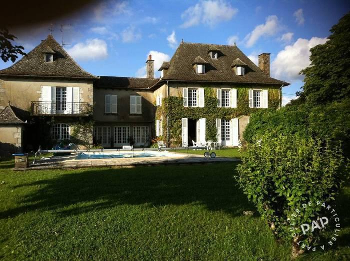 Maison Calvinet (15340) 270.000€