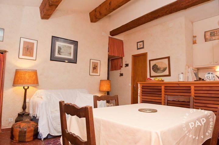 Maison Bormes-Les-Mimosas (83230) 250.000€