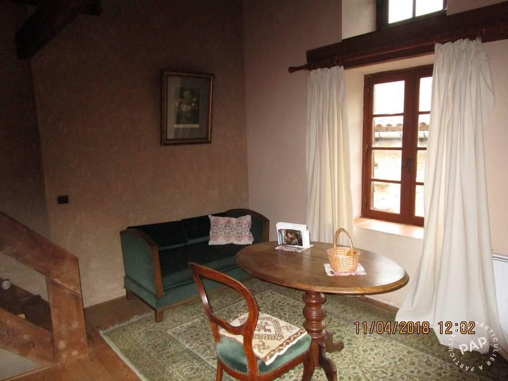 Maison Esperaza (11260) 80.000€