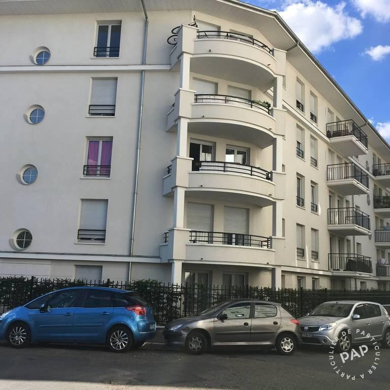 location meubl e studio 34 m argenteuil 95100 34 m 834 de particulier particulier. Black Bedroom Furniture Sets. Home Design Ideas