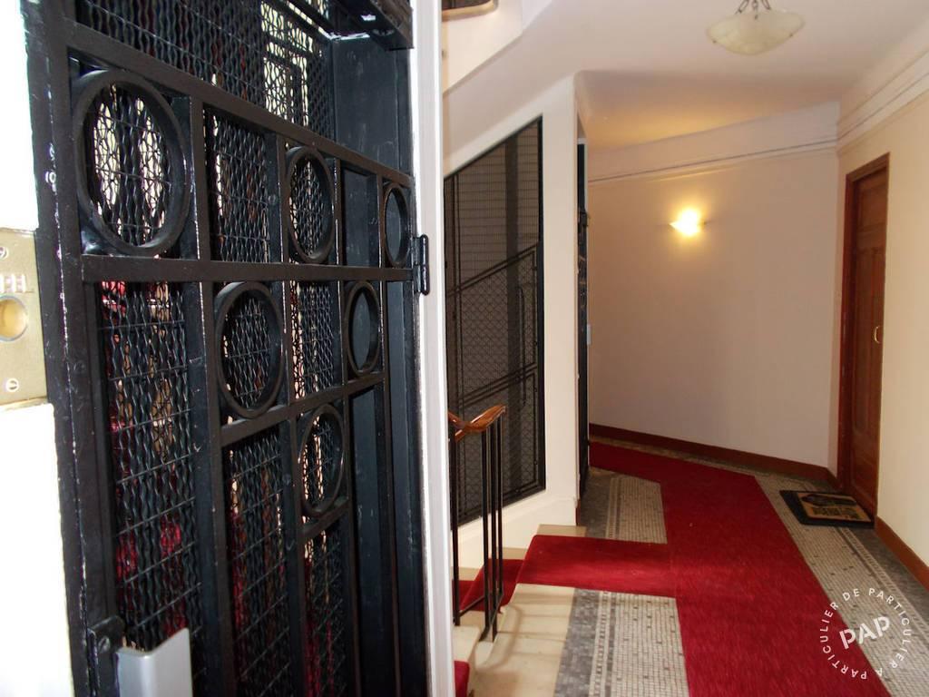 Appartement 490.000€ 33m² Paris 6E