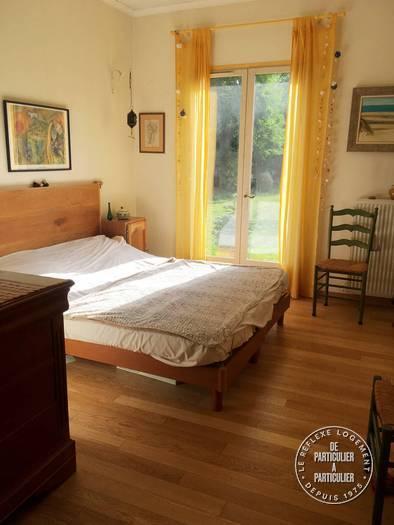 Maison 300.000€ 231m² Bourges