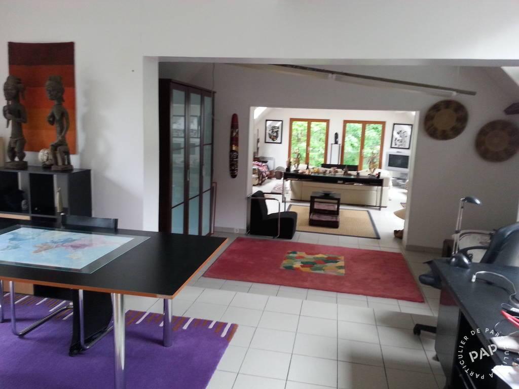 Maison 265.000€ 280m² Salbris (41300)