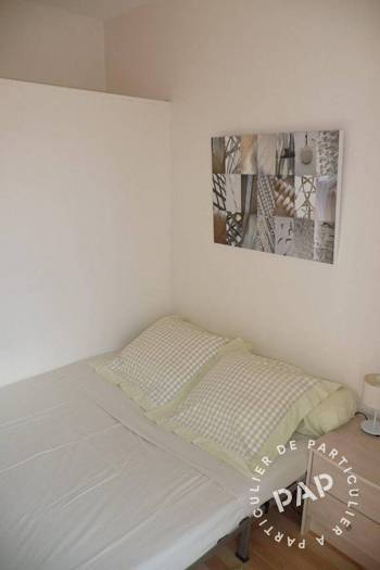 Appartement 1.140€ 50m² Nice (06)