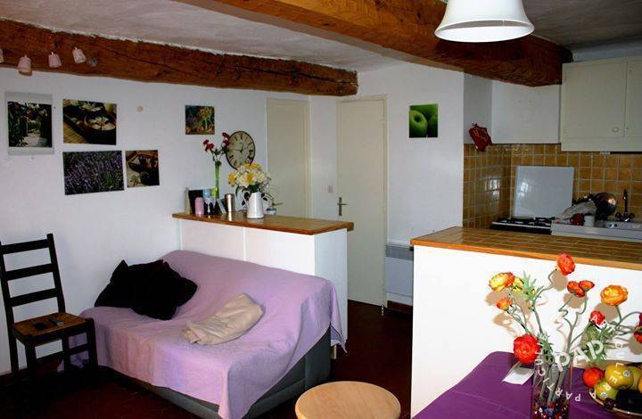 Maison 250.000€ 133m² Bormes-Les-Mimosas (83230)